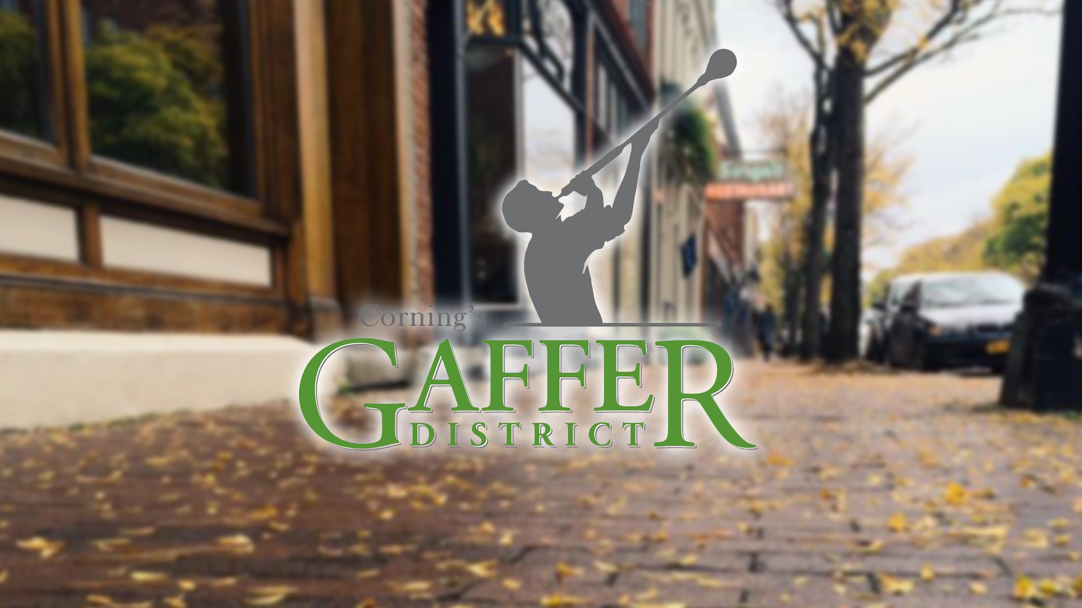 Gaffer District Logo_1448369350774.jpg
