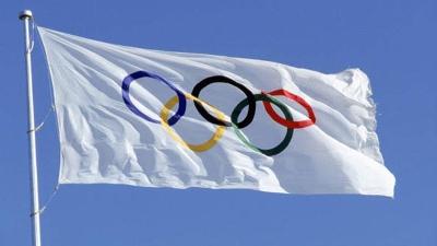 Olympic-rings-on-flag--Olympics_20160517154144-159532-159532-159532
