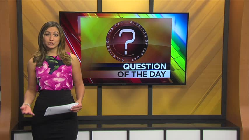 Question Of The Day- Confederate Flag Controversy_22681570-159532