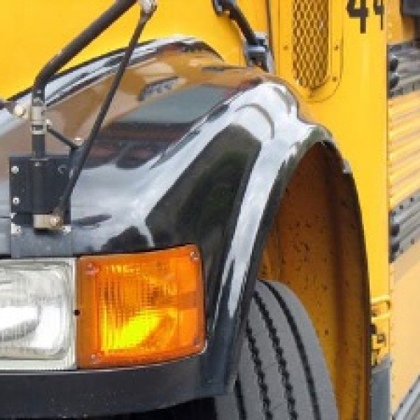 School-Bus_20160401121945-159532-159532