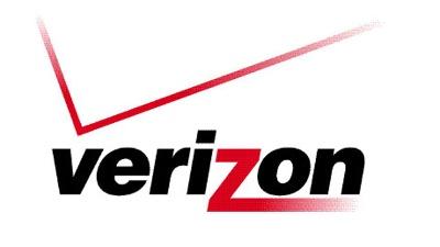 Verizon2-jpg_20160505162430-159532