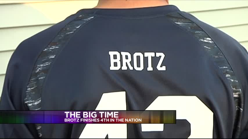 Bath-s Brotz Finishes 4th in Country in MLB Hit - Run_38289624-159532