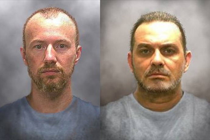 David Sweat and Richard Matt_5097802408338342037-118809342