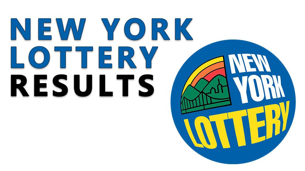 ny-lottery-1024x576_1468867774529.jpg