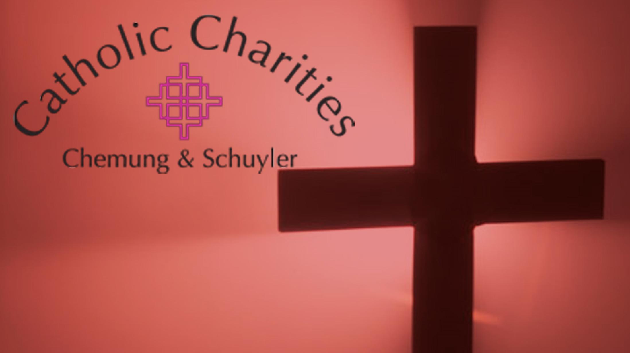 Catholic Charities 09302015_1475202226210.jpg
