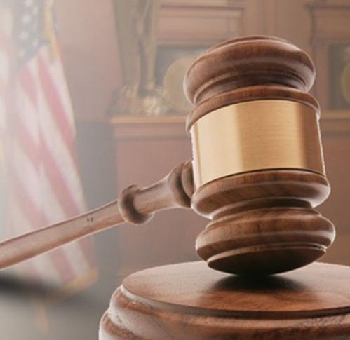 Courtroom OTS_1472849882786.jpg