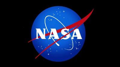 NASA-logo-jpg_20160905232902-159532
