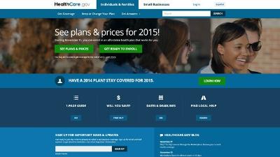 HealthCare-gov--health-care-website--Obamacare-jpg_20161017125702-159532