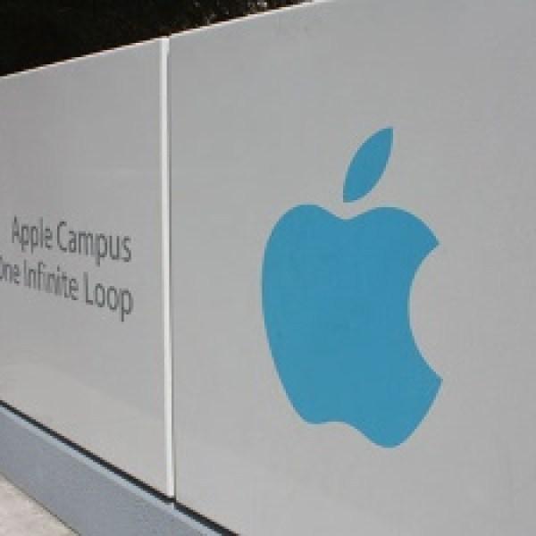 Apple-headquarters-jpg_20160909145302-159532