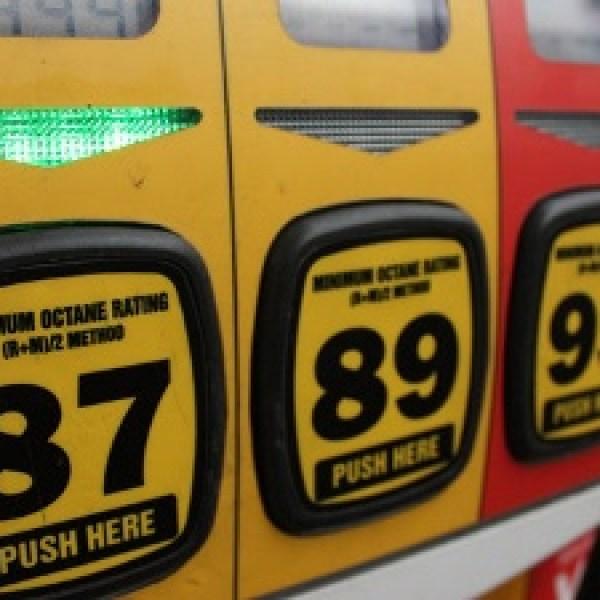 Gas-prices-jpg_20160913200902-159532