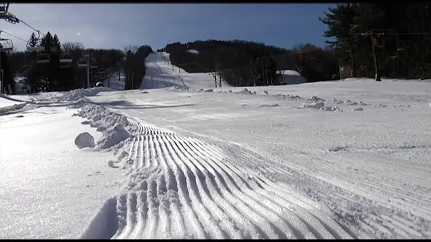 Greek Peak Mountain Resort Opens its Slopes this Weekend_83666828-159532