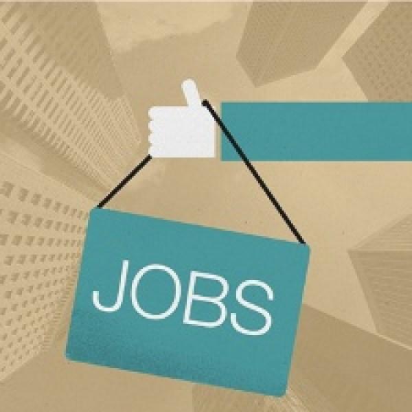 Jobs-jpg_20160901181805-159532