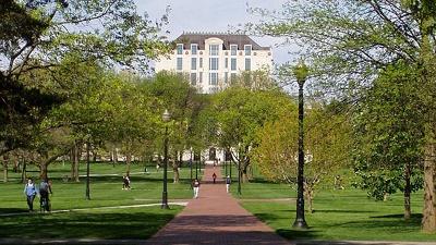 Ohio-State-University-campus_20161128154101-159532