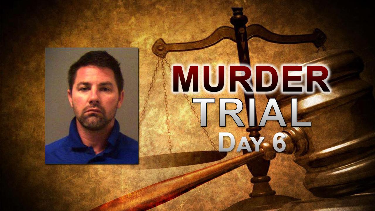 Clayton Murder Trial - Day 6_1484660305743.jpg