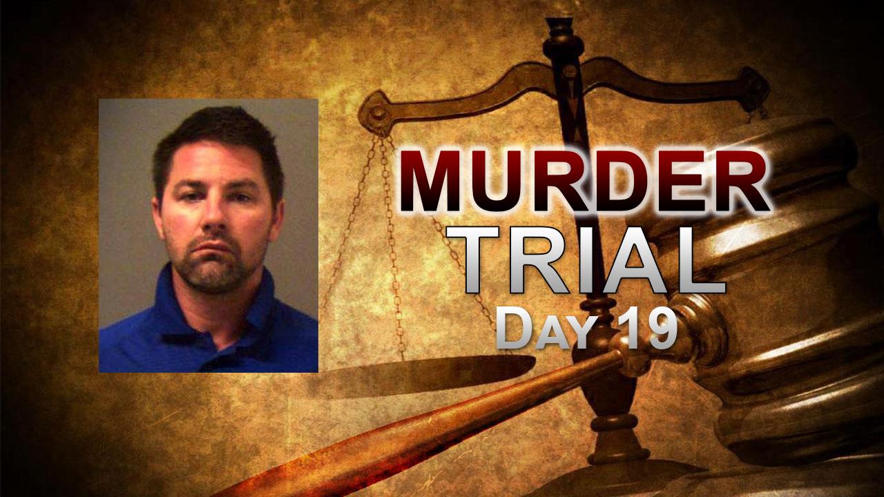 Clayton Murder Trial - Day 19_1486042790104.jpg
