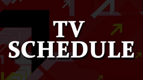 tv-schedule.jpg