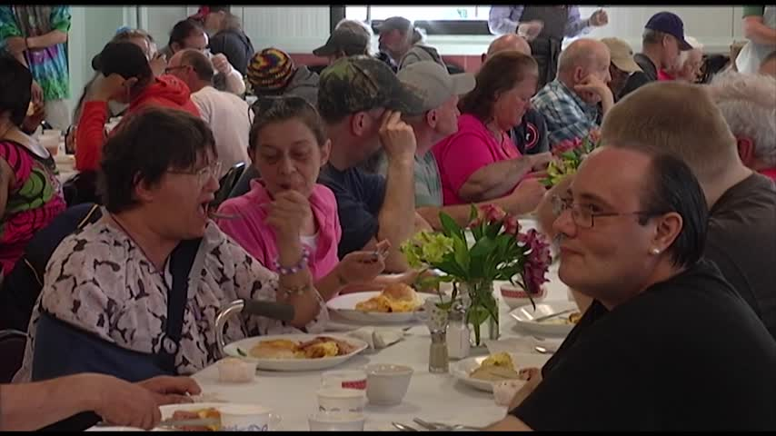 Elmira Community Kitchen-s 36th Annual Easter Feast_79653068