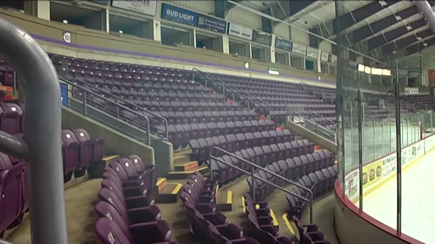 The Legacy of the Elmira Jackals- A Musical Montage_17601084