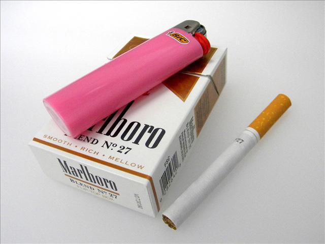 Smoking_1493808044655.jpg