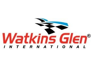 watkins glen international_1499802486329.jpg