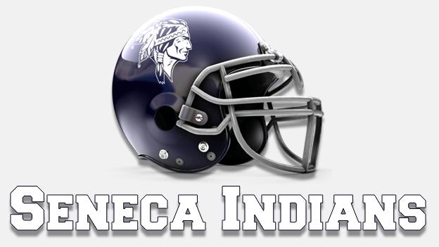 Seneca Indians DMB_1503605398597.png