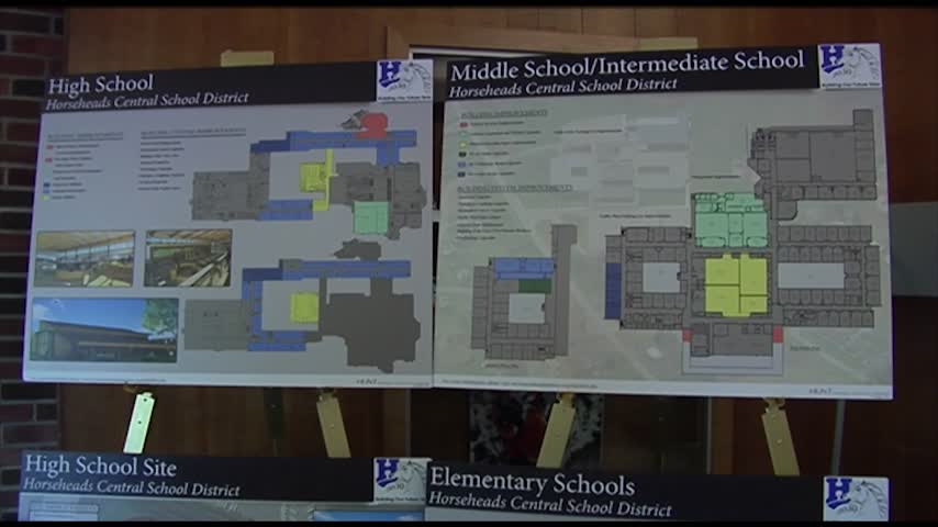 Horseheads residents vote YES to 2030 Project_67423174