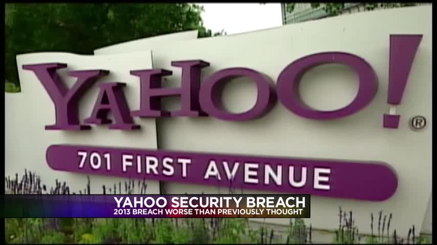 Number of hacked Yahoo accounts is more than thought_50620170