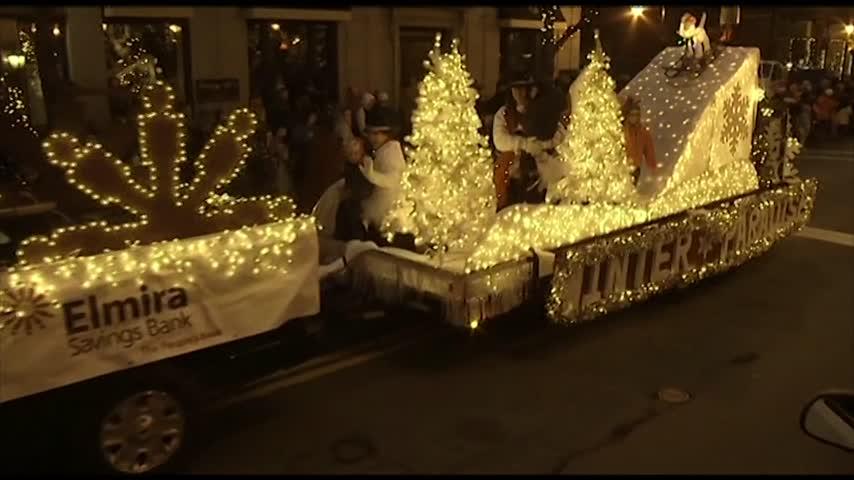 Parade to light up Corning_81930381