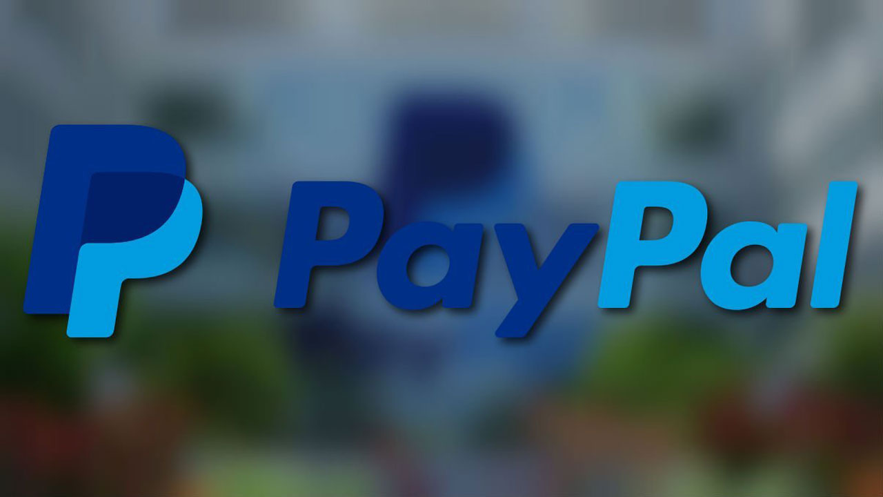 PayPal logo94046965-159532-159532