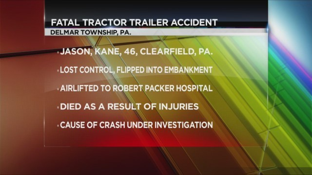 New_Details_Surrounding_Fatal_Tractor_Tr_0_20171230231305