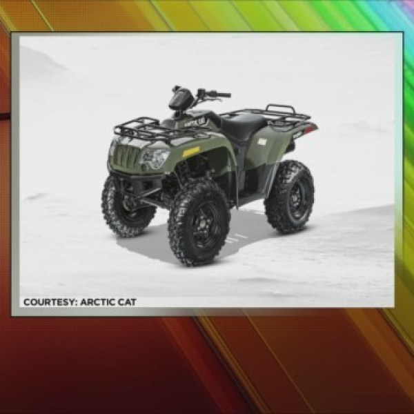 One_Dead_After_ATV_Accident_in_Tioga_Cou_0_20171203231623