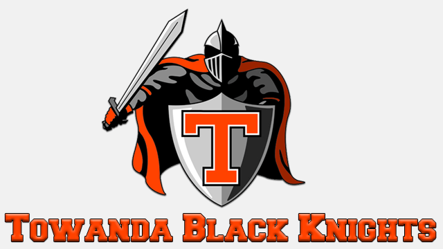 Towanda Black Knights_1512162687386.png