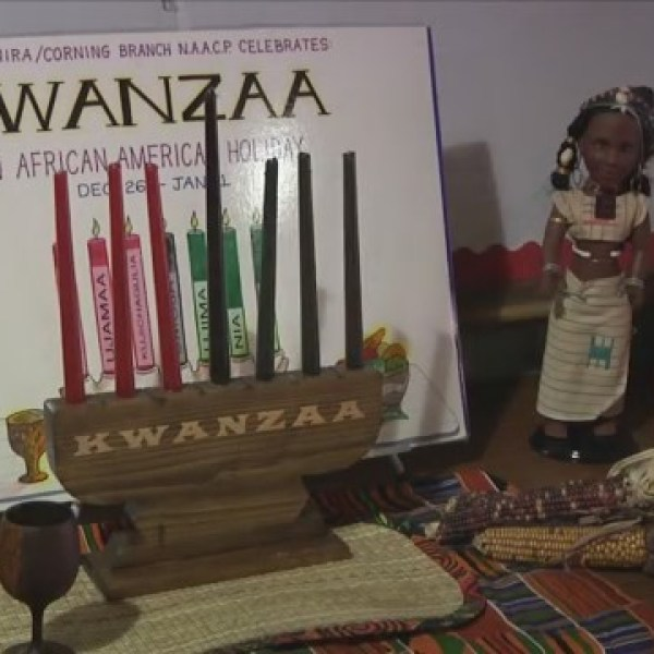 What_the_Kwanzaa_holiday_is_all_about_0_20171219222448