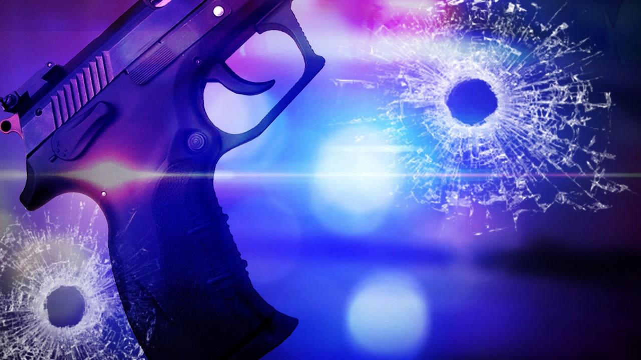 Gun Shots Fired BAM_1516613892227.jpg.jpg
