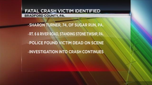 Victim_of_Fatal_Crash_in_Bradford_County_0_20180107232126