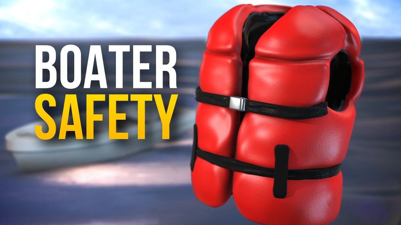 Boater safety_1519775788059.jpg.jpg