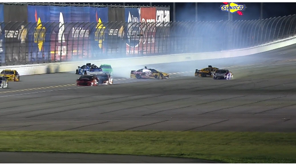 Daytona__NASCAR___S_biggest_one__is_also_0_20180218173234