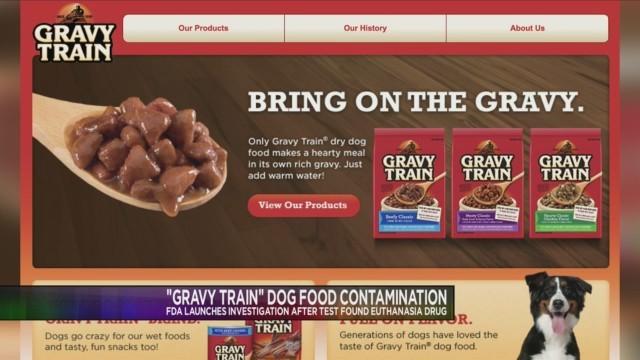 FDA_investigating_dog_food_company_after_0_20180213234858