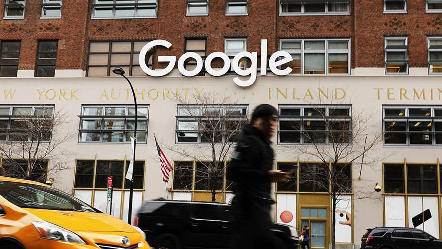 180328-google-office-new-york-ew-100p_2554a6fe7c766f11176eb3d56025cd9d.focal-1000x500_1522333467273.jpg