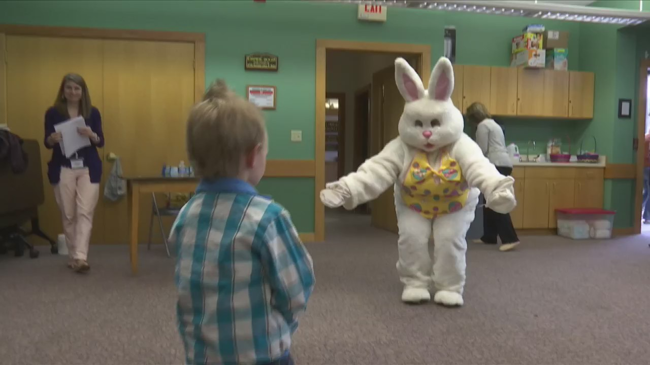 Baby_Cafe_Easter_party_0_20180330222730