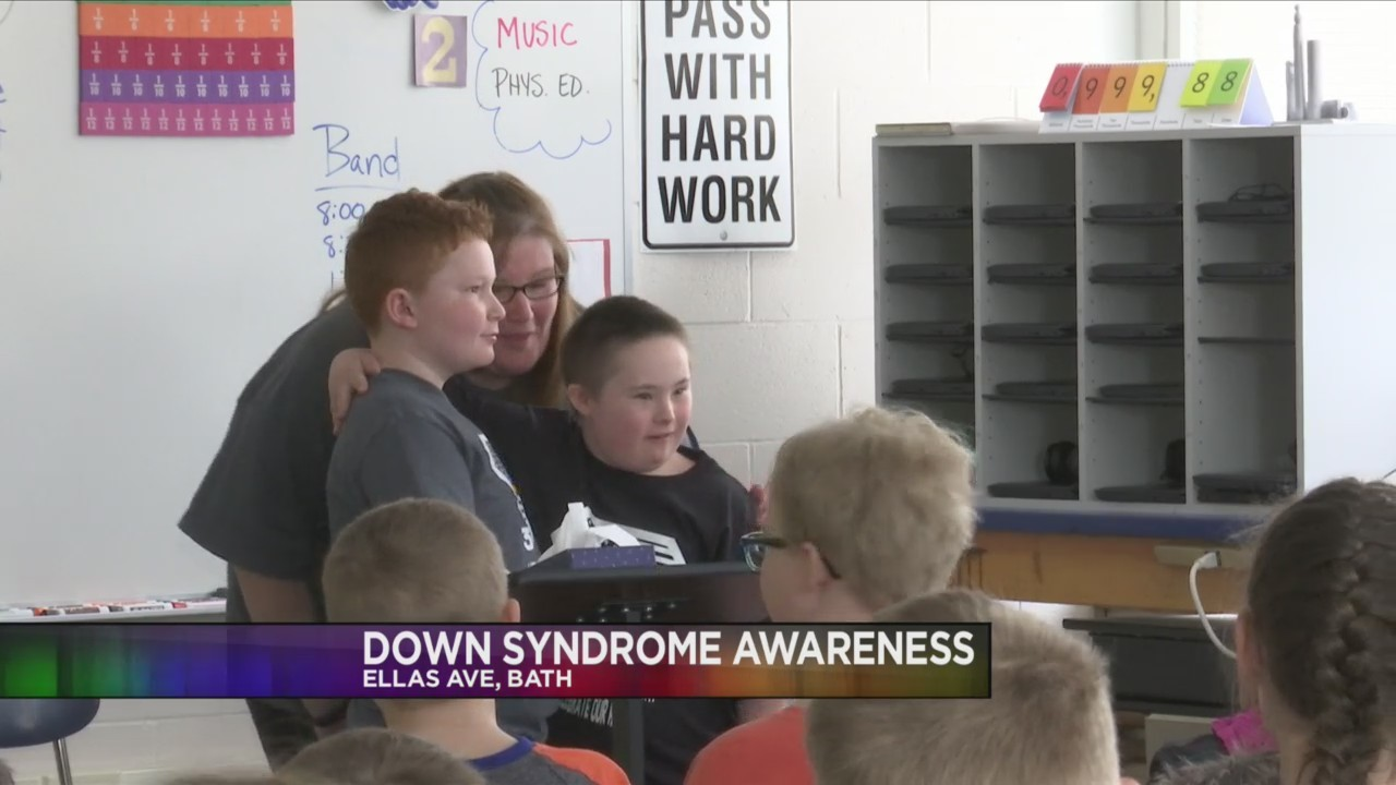 World_Down_Syndrome_Day__Bath_student_ed_0_20180322092900