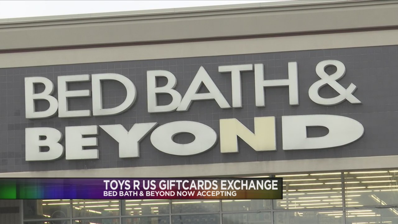 Bed_Bath___Beyond_accepting_Toys_R_Us_gi_0_20180403212308