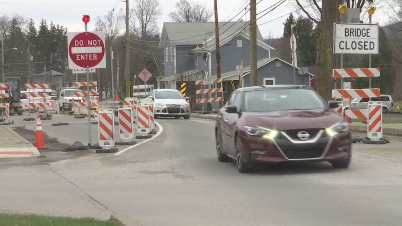 Construction_Detour_in_Troy_PA_Continues_0_20180428222039