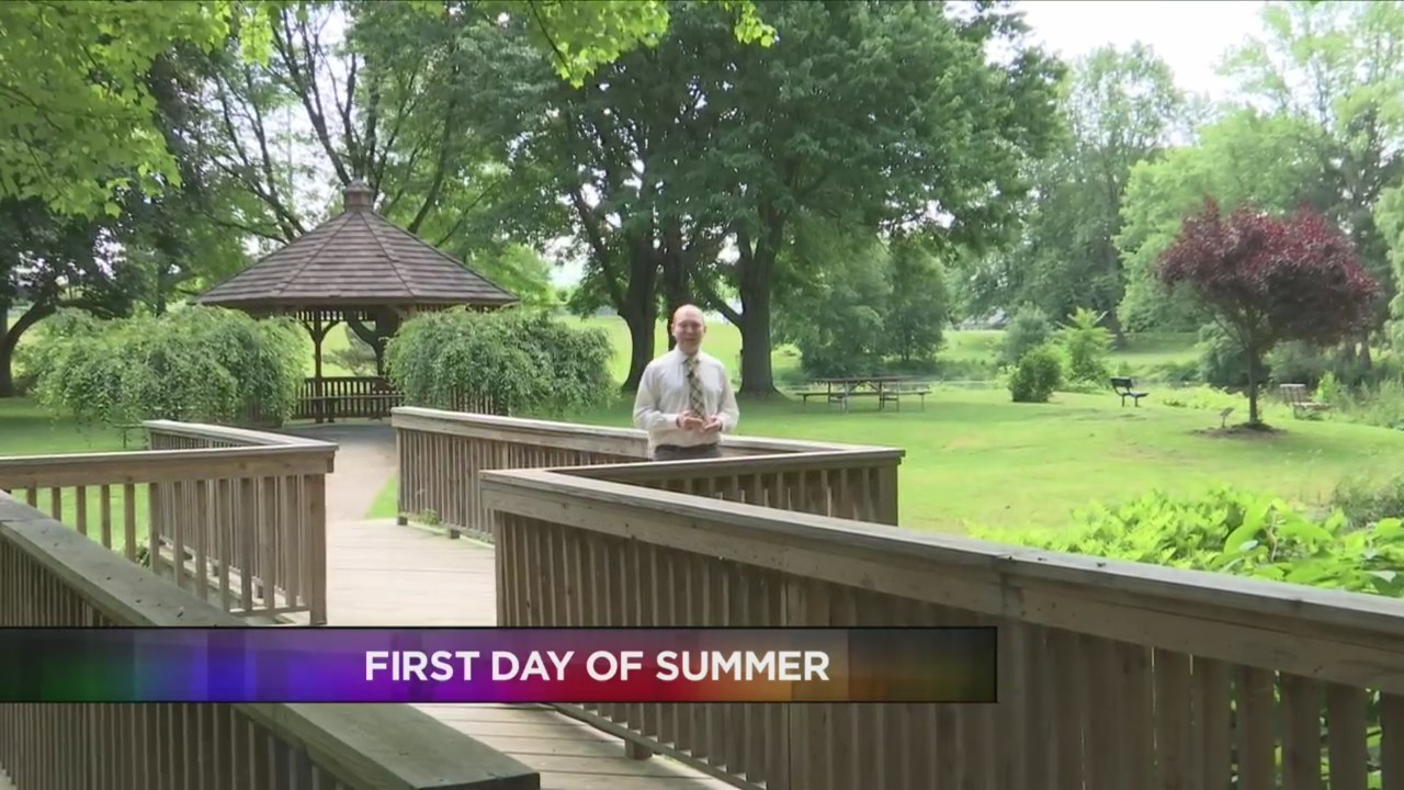 First_day_of_summer__and_a_few_other_thi_0_20180621223111