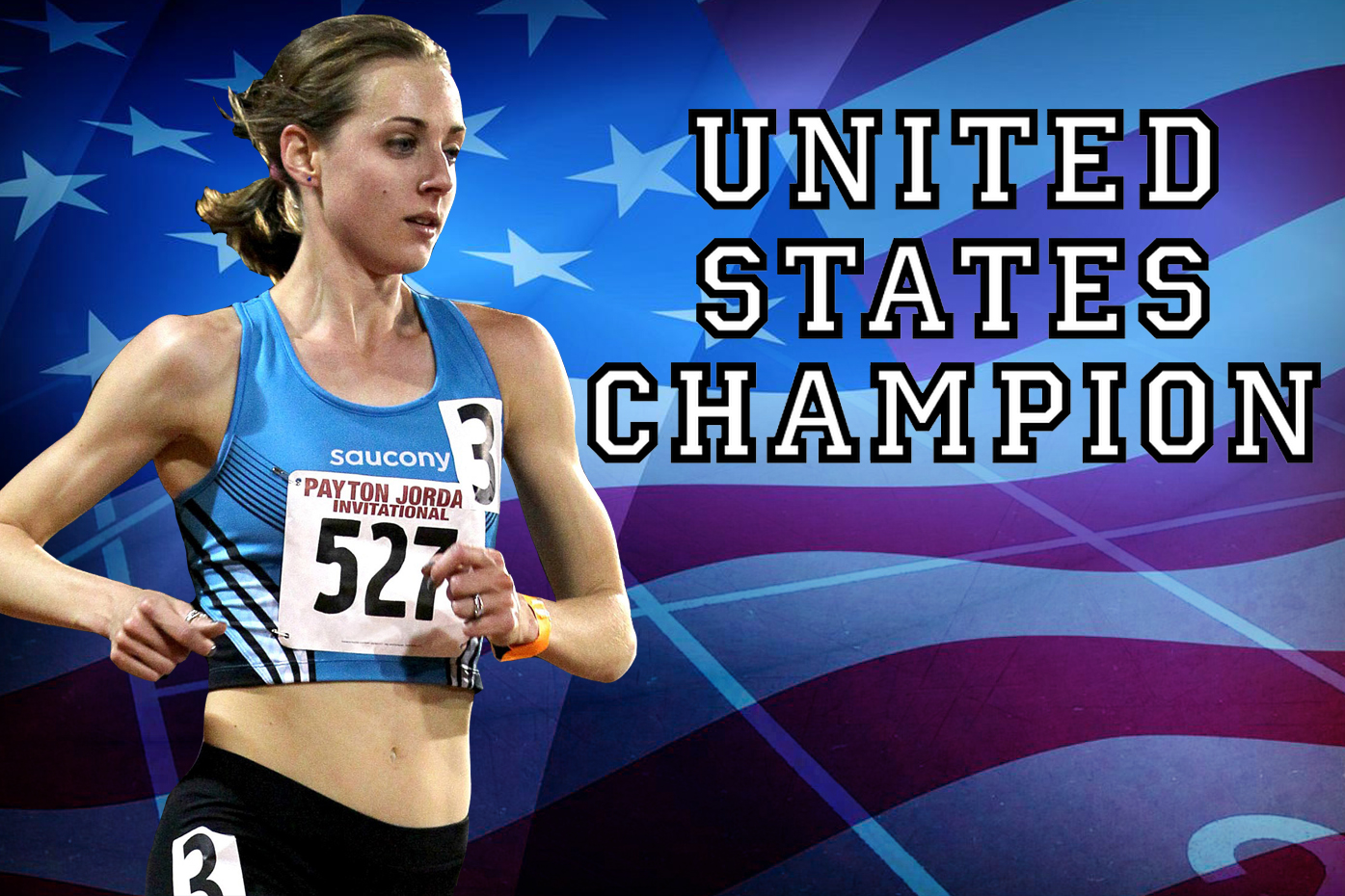 Molly Huddle US Champ_1529697205220.jpg.jpg