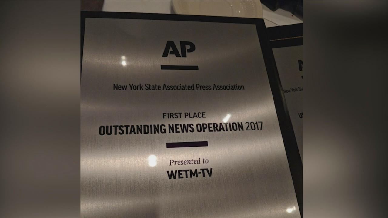 WETM_18_News_wins_awards_0_20180603034724
