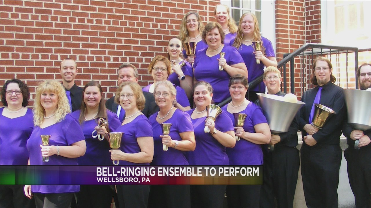 Westminster_Ringers_in_Wellsboro_0_20180623230953