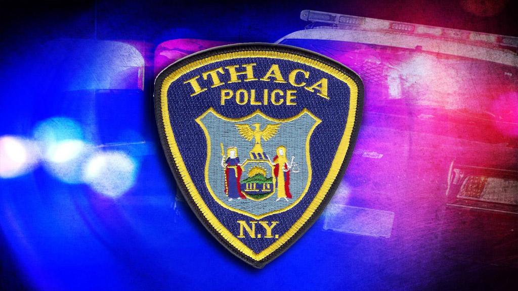 ithaca police_1518546213325.jpg-118809342.jpg