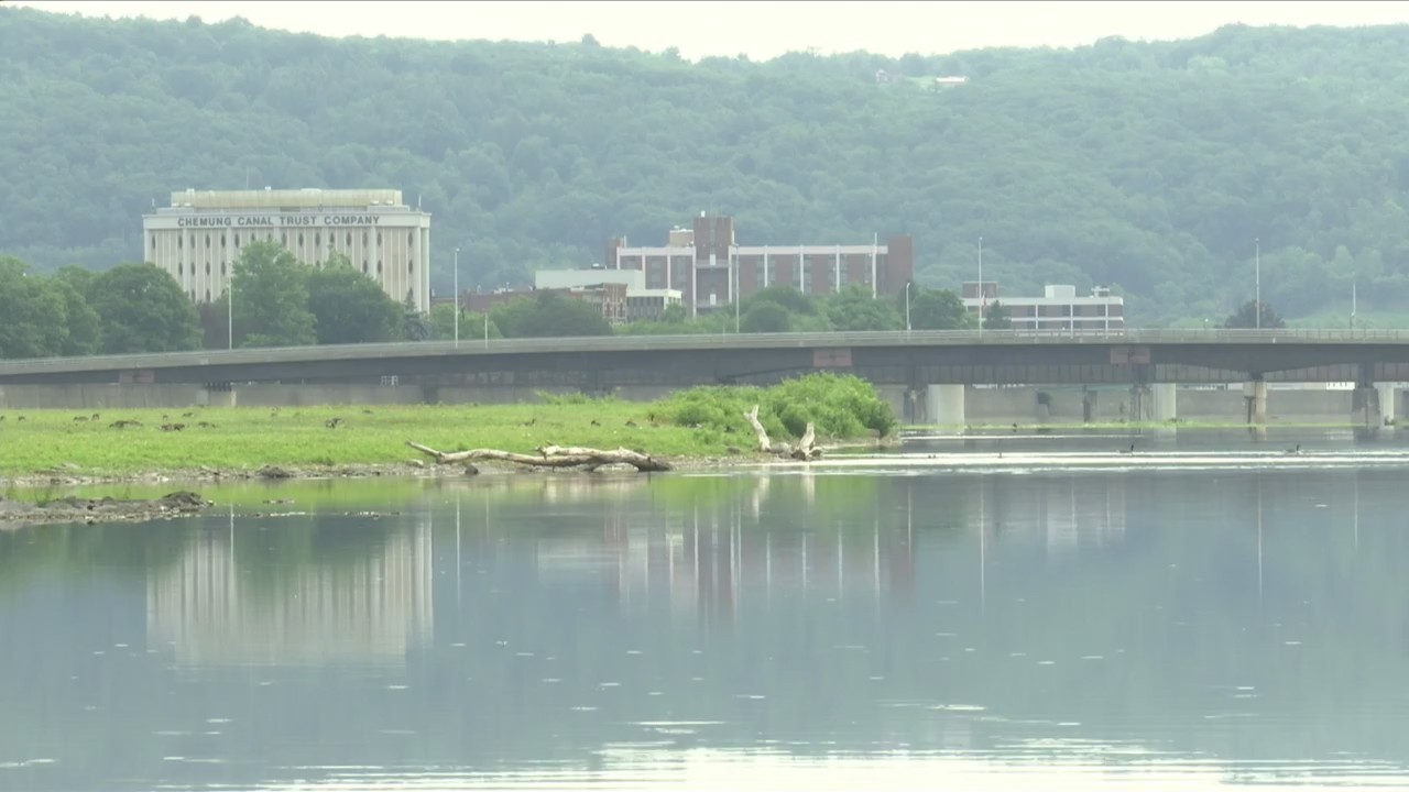 Concern_surrounding_Chemung_River_sewage_0_20180704221321