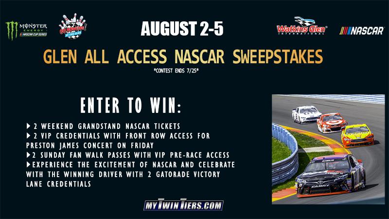 Glen-All-Access-NASCAR-800x450 (16-9 ratio)_1531140209976.jpg.jpg